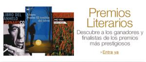PremiosLiterarios