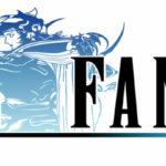 Especial Final Fantasy