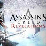 Assassins Creed Revelations Edición Coleccionista