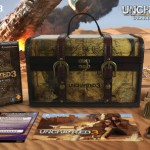 Uncharted 3 Explorer Edition