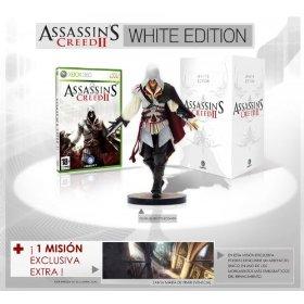 El BLOG de Bako! Assassins-Creed-II-White-Collectors-Edition