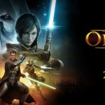 Star Wars: The Old Republic descuentazo 20€!!