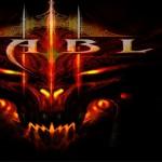Mondo Diablo