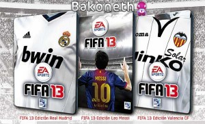 Hazte un FIFA!! Club-Fifa-13-bakoneth-300x181