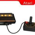 Atari vuelve a reinar