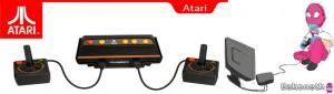 atari-flashback-3-games-console-bakoneth
