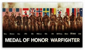medal_of_honor_warfighter_tier_1_special_forces-t2