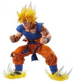 Dragon Ball Z: Battle Of Z – Goku Edition y D1 Edition