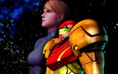 metroid-other-m-wii