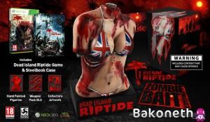 DeadIsland_Riptide_bait-edition-bakoneth