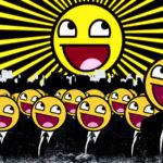 Vuelven los Happy Days