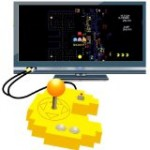 RETROAMOR moderno: Transfórmalo en tu propia máquina arcade!!