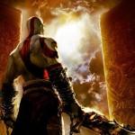 God of War: Ascencion al mejor precio TODAS las ediciones