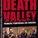 Death Valley – 1ª Temporada SIN CENSURA