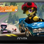 ModNation Racers: Road Trip 15'68€
