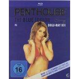 Penthouse - Blue Edition Box