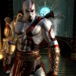 God Of War: Collection 1 y 2 – Essentials al mejor precio