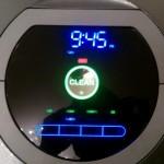iRobot Roomba 780 Robot Aspirador 493€