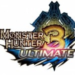 Nintendo 3DS Consola XL + Monster Hunter 3 por 196'60€