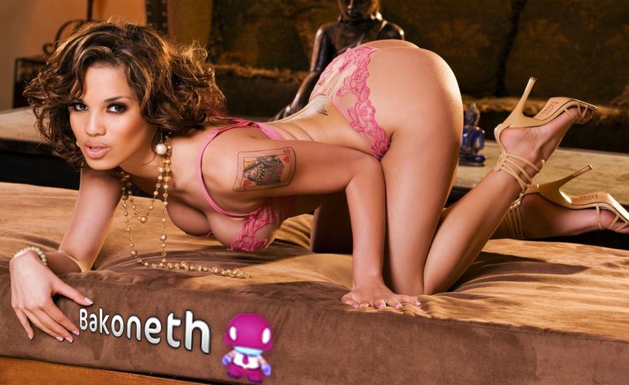 penthouse_girl_bakoneth