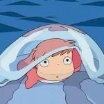 Ponyo + Ponyo original de peluche de Edición Limitada 10'72€