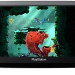 Rayman Origins PlayStation Vita 18'99€