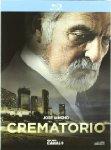 Crematorio [Blu-ray]