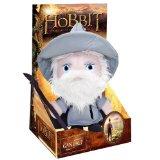 El Hobbit - Peluche de Gandalf