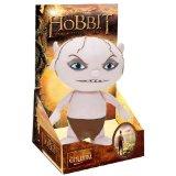 El Hobbit - Peluche de Gollum
