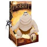 El Hobbit - Peluche del Rey Goblin