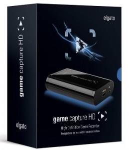 Elgato 1GC108801000 - Grabadora de juego de alta definición_BAKONETH