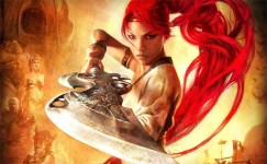 Heavenly_sword_BAKONETH