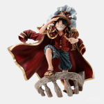 One Piece Pirate Warriors 2 - Collector's