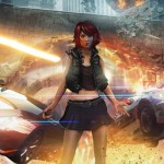Ridge Racer Unbounded – Limited Edition 11€