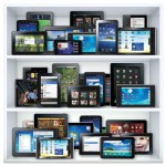 Tablets y Kindle al mejor precio