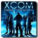 Xcom Enemy Unknown Edición Española