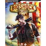 Bioshock Infinite  Guía Oficial