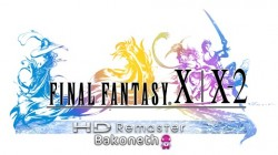 Final Fantasy X X-2 - HD Remaster_bakoneth