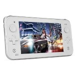 JXD Consola Tablet S7300B 7″ Dual Core Android 4.1 HDMI