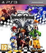 Kingdom_Hearts_HD_1.5_ReMIX_bakoneth