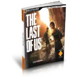 The Last Of Us  Guía Oficial