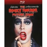 The Rocky Horror Picture Show - Formato Libro [Blu-ray]