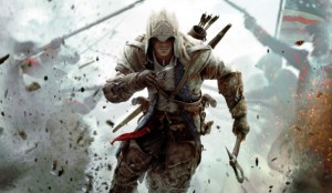 assassins-creed-3-bakoneth