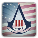 LOCURÓN: Assassin's Creed 3 PS3/Xbox360/WiiU/PC