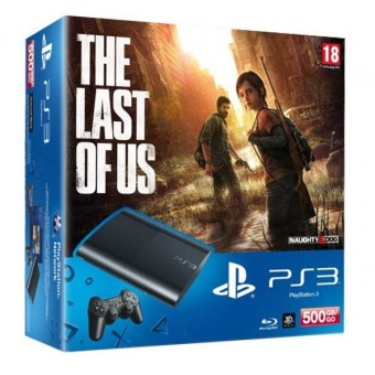 consola-ps3-slim-500gb-the-last-of-us-bakoneth