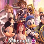 Kingdom Hearts HD 1.5 Remix Edicion Limitada y normal