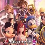 Kingdom Hearts HD 1.5 Remix Edición Limitada y normal