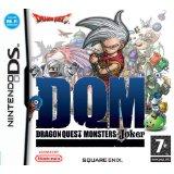 Dragon Quest Monster Joker