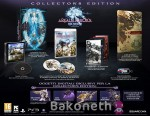 CORRED INSENSATOS!! Final Fantasy XIV: A Realm Reborn Collector's Edition