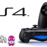 PlayStation 4: REBAJÓN BRUTAL!!